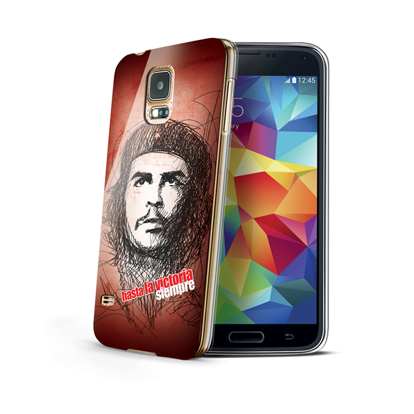 COVER DESIGN AWARD S5 MINI CHE