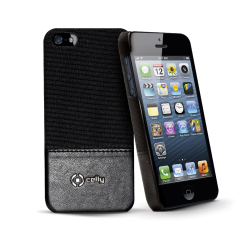 EXECUTIVE 24 COVER IPHONE SE/5S/5