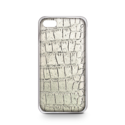 CROCODILE COVER FOR IPHONE 6 CH