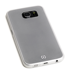 FROST COVER FOR GALAXY S6
