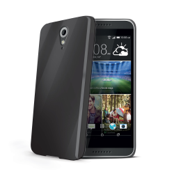 TPU COVER FOR DESIRE 620G