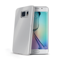 TPU COVER FOR GALAXY S6 EDGE