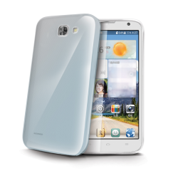 TPU COVER ASCEND G730