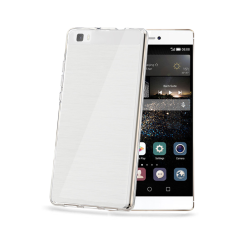 TPU COVER ASCEND P8 LITE