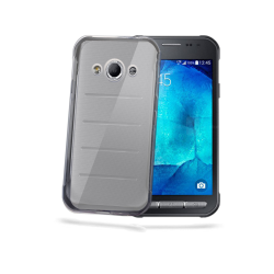 TPU COVER GALAXY XCOVER3