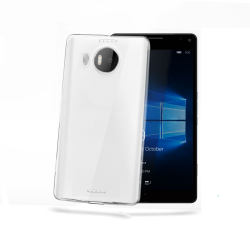 TPU COVER XPERIA LUMIA 950 XL