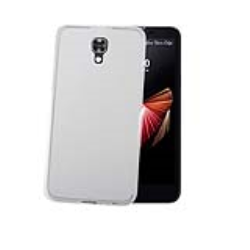 TPU COVER LG X SCREEN