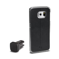 SMART DRIVE FOR GALAXY S6 EDGE