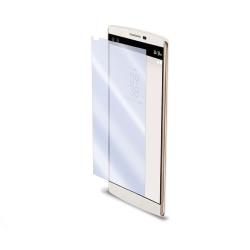GLASS ANTIBLUERAY LG V10