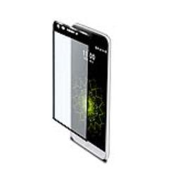 FULL CURVE GLASS LG G5 BK