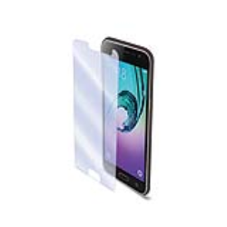 GLASS ANTIBLUERAY GALAXY J3 2016