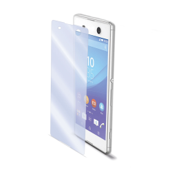 GLASS ANTIBLUERAY XPERIA M5
