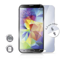 GLASS PROTECTOR GALAXY S5