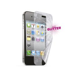 GLAMME SCREEN GLITTERED IP4/4S