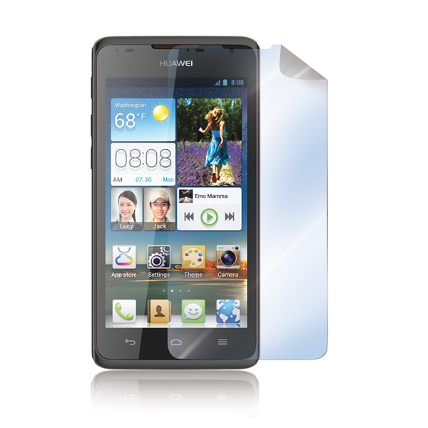 SCREEN PERFETTO HUAWEI ASCEND Y530