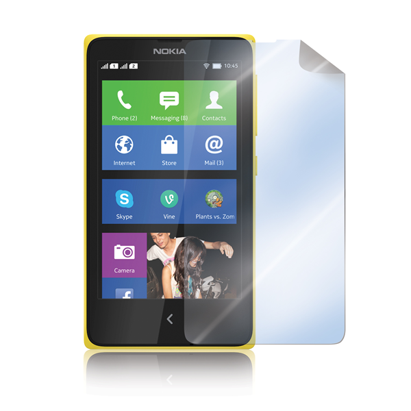 SCREEN PERFETTO LUMIA 630