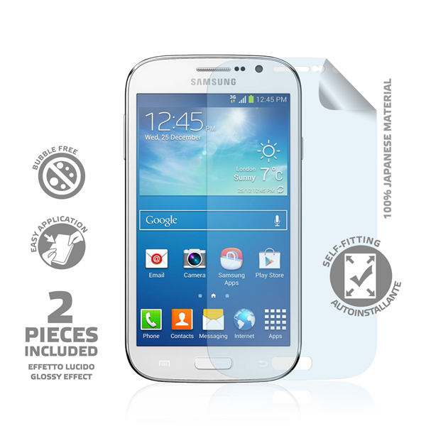 SCREEN PERFETTO GALAXY GRAND NEO