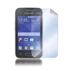 SCREEN PERFETTO GALAXY YOUNG 2