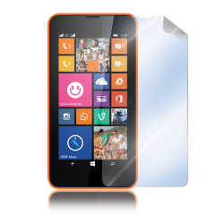 SCREEN PERFETTO LUMIA 530