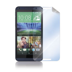 SCREEN PERFETTO DESIRE 816