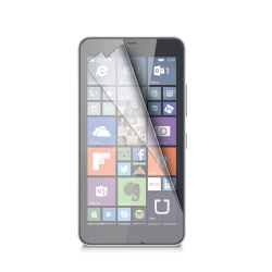 SCREEN PERFETTO LUMIA 640 XL