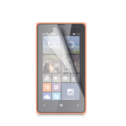 SCREEN PERFETTO LUMIA 532