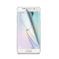 SCREEN PERFETTO GALAXY S6 EDGE