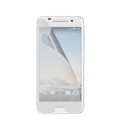 SCREEN PERFETTO HTC ONE A9