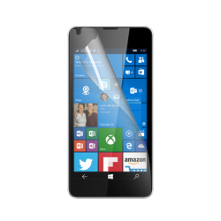 SCREEN PERFETTO LUMIA 550
