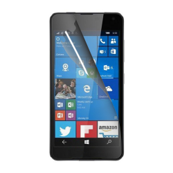 SCREEN PERFETTO LUMIA 650