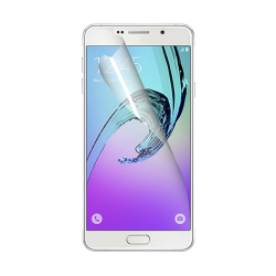 SCREEN PERFETTO GALAXY A7 2016