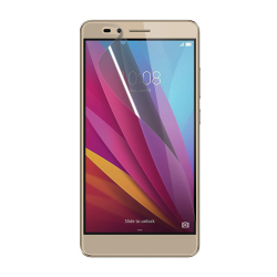 SCREEN PERFETTO HONOR 5X