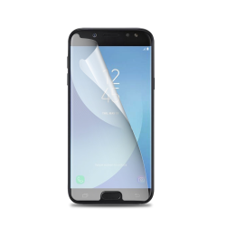 SCREEN PERFETTO GALAXY J5 2017