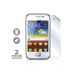 SCREEN GALAXY ACE PLUS