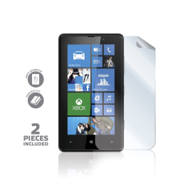 SCREEN PROTECTOR LUMIA 820