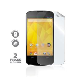SCREEN LG E960 NEXUS 4