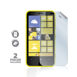 SCREEN PROTECTOR LUMIA 620