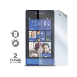 SCREEN WINDOWS PHONE 8S