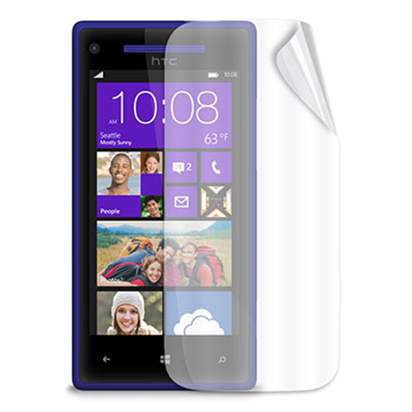 SCREEN PROTECTOR WINDOWS 8X