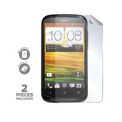 SCREEN HTC DESIRE X