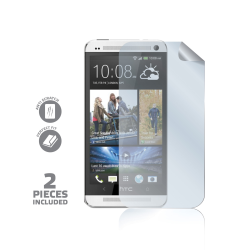 SCREEN PROTECTOR ONE M7