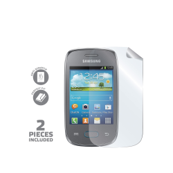 SCREEN PROTECTOR GALAXY NEO