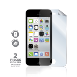 SCREEN PROTECTOR IPHONE 5/5S/5C/SE