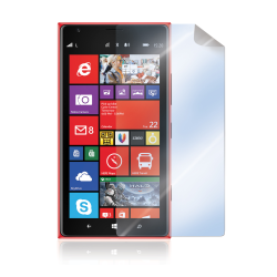 SCREEN LUMIA 1520