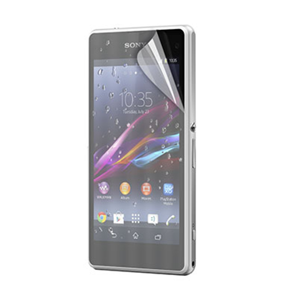SCREEN XPERIA Z1 COMPACT