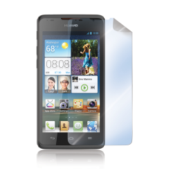 SCREEN HUAWEI ASCEND Y530