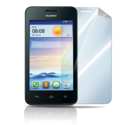 SCREEN HUAWEI ASCEND Y330