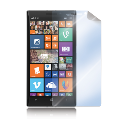 SCREEN LUMIA 930
