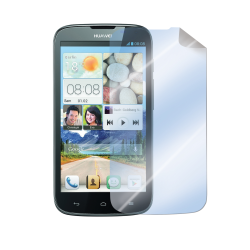 SCREEN HUAWEI ASCEND G610