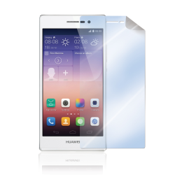 SCREEN HUAWEI ASCEND P7